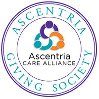 Ascentria Giving Society
