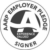 AARP Employer Pledge